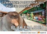 Black Friday 2018 - najlepsze memy: Polscy internauci kpią z promocji w sklepach