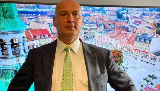 Marek Konkolewski:Wprowadzenie drakońskich podwyżek mandatów powinno być poprzedzone wielką społeczną kampanią dla przekraczających prędkość