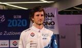 Zawodnik Rzeszowskiego Towarzystwa Żużlowego, Adam Ellis będzie walczył o udział w cyklu Grand Prix 2021