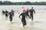 Trwają zapisy na triathlon w Kurzętniku. Kuba Czaja, biegacz wyczynowy i olimpijczyk zachęca do udziału. Zobaczcie wideo
