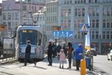 Zmiany w rozkładach MPK od środy 23 grudnia. Jak będą jeździć autobusy i tramwaje?