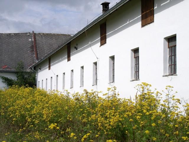 W jakiej cenie można kupić siedlisko na wsi? Zapraszamy na przegląd ofert, w których do nabycia są gospodarstwa rolne --- >