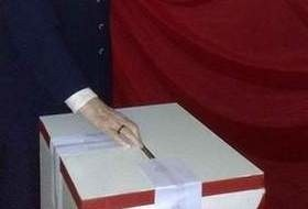 Wybory prezydenckie 2010 na razie przebiegają spokojnie. Czy w województwie świętokrzyskim złamano ciszę wyborczą?