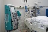 Koronawirus w Polsce. Ministerstwo podało dane o zakażeniach. Ponad 6,2 tysiąca nowych przypadków. Skąd najwięcej?