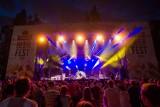 Tyskie BEERFEST 2016 – Największa piwna biesiada w Polsce!