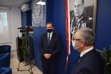 Częstochowa. Przystanek Historia - Centrum Edukacyjne IPN zostało otwarte w III alei NMP