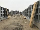 Po kontroli komisji rewizyjnej radni wnioskują o obniżkę opłat cmentarnych w Słupsku