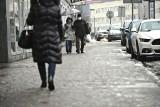 Ulice w Koszalinie. Nadszedł czas na remonty dróg oraz chodników