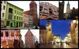 Toruń jedno z najpiękniejszych miast świata, którego cuda doceniło UNESCO (zdjęcia)