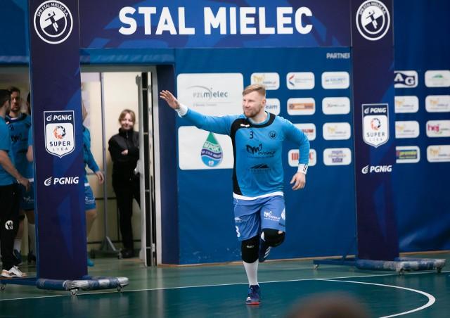 PGNiG Superliga postanowiła definitywnie zakończyć sezon