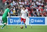 Amputboliści nie przerywają przygotowań do mistrzostw Europy 2020 w Krakowie