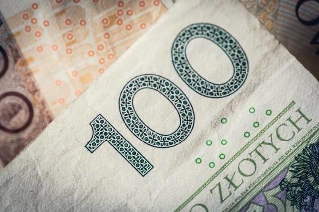 Według najnowszych danych Głównego Urzędu Statystycznego średnie wynagrodzenie miesięczne w powiecie lipskim wyniosło 4257 złotych.
