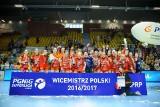 Lubinianki grają o Puchar Polski