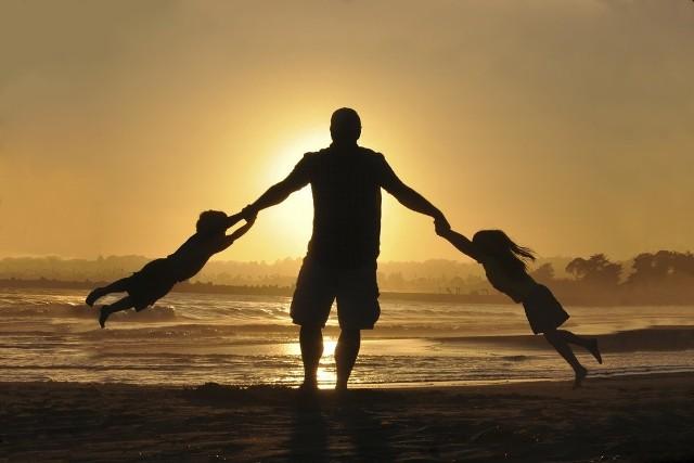 życzenia Na Dzień Ojca życzenia Na Dzień Taty