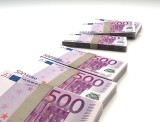 Walka z zatorami płatniczymi i ograniczeniami w transakcjach handlowych