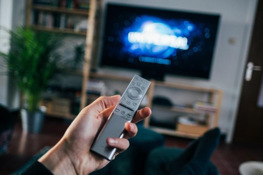 Abonament RTV. Kontrolerzy sprawdzają, kto kupił telewizor,...