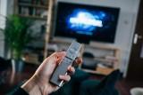 Abonament RTV. Kontrolerzy sprawdzają, kto kupił telewizor i nie zapłacił abonamentu. Lepiej uważaj! [27.11.2020]