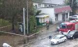 Orkan Sabina, huragan Ciara w Polsce. Uwaga na silny wiatr! Ostrzeżenia IMiGW: wiatr w porywach nawet do 100 km/h... 10.02.20