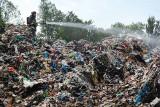 Zaczęła się wojna z mafią śmieciową. Co się zmieni?