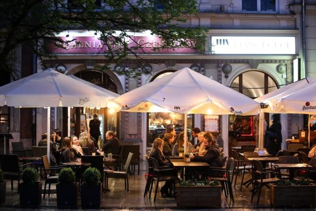 Wraz z otwarciem restauracji wraca największe w Polsce wydarzenie kulinarne