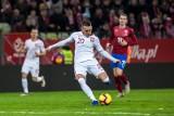 Piotr Zieliński znów nie trafi do Anglii? Real Madryt zbiera na zakup Mbappe