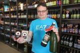 Piwa regionalne coraz popularniejsze. Butelka potrafi kosztować... 1500 złotych (WIDEO)