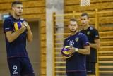 Zmiany kadrowe w Treflu Gdańsk. Fabian Majcherski po pięciu sezonach rozstaje się z gdańską drużyną siatkarską