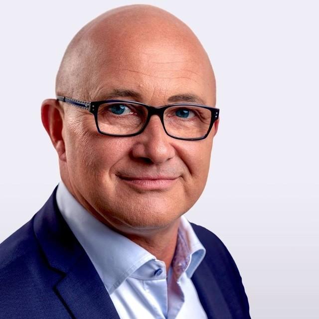 W Chorzowie prezydentem zostaje Andrzej Kotala (nieoficjalnie)