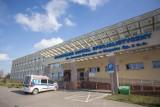 Rejestracja do szczepień przeciw COVID-19 w słupskim szpitalu