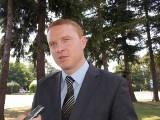 Tylko u nas Daniel Marchewka, były burmistrz Żagania mówi o swoim zatrzymaniu!