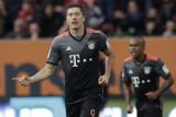 Liga niemiecka. Bayern przygotował nowy kontrakt dla Lewandowskiego. Bajońskie zarobki!