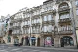 Wrocław: 600 mieszkań i 17 kamienic do remontu [SPRAWDŹ]