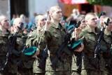 Wrocławski Batalion Obrony Terytorialnej powstanie we wrześniu - zapowiada wojsko. Jest spóźniony dziewięć miesięcy.