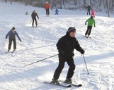Wyciąg narciarski Amalka koło Sulęczyna [OPIS, DOJAZD, ATRAKCJE]