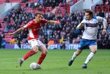 Liga angielska. Kluczowy gol Bielika. Charlton zagra w finale na Wembley