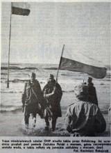 Z archiwum Głosu. Region na starych zdjęciach [FOTOGALERIA]