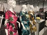 Targi mody w Łodzi w hali Expo. Ponad 200 marek modowych z Polski i zagranicy [zdjęcia]