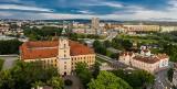 Zamek Lubomirskich w Rzeszowie przez wieki był prywatny, a później państwowy. Jakie tajemnice skrywają mury tej niezwykłej budowli?