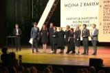 Gala Effie Awards 2017: Rozdano siedem złotych statuetek