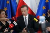 Poprawka do projektu budżetu 2020. 100 mln zł dla Polonii z Senatu do Kancelarii Premiera i ministerstw