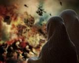 Horror w Syrii, wycofujący się bojownicy ISIS zamordowali porwane kobiety. Odcięli im głowy