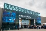 TOOLEX – wspólnie napędza gospodarkę! W Sosnowcu ruszyły targi EXPO!