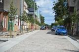 Tak wygląda ulica Narutowicza po remoncie. ZDJĘCIA. Czy to miejsce może się podobać?