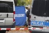 Tajemnica morderstwa z przeszłości wyjaśniona! Wiadomo, kto udusił 20-latkę w Płociczu. Sukces bydgoskiej prokuratury i policjantów. [wideo]