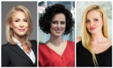 Kobiety w podlaskim biznesie. Właścicielki i szefowe podlaskich firm (zdjęcia)