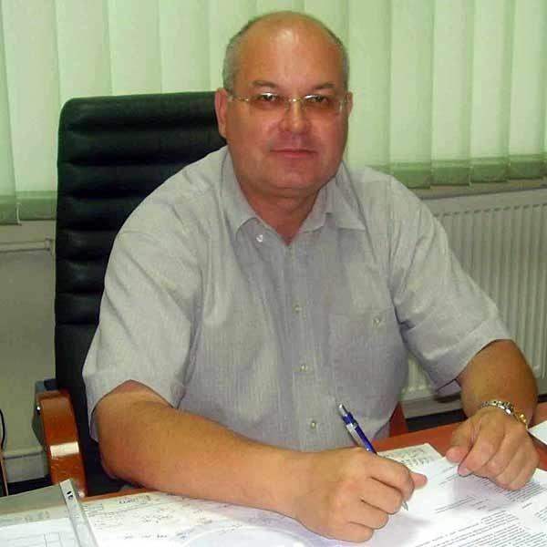 Roman Tomas, powiatowy lekarz weterynarii w Mielcu: - Sposób postępowania z padłymi zwierzętami, jest uregulowany także przepisami unijnymi i my musimy się do nich stosować.