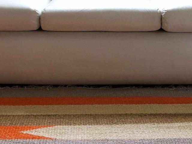 Nawet najgorsze plamy można usunąć z dywanuNawet najgorsze plamy można usunąć z dywanu