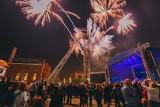 Industriada 2018 Rozruch Maszyn 8 czerwca wieczorem w 8 miastach woj. śląskiego. ATRAKCJE, PROGRAM