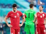 """Polska przegrywa ze Szwecją 2:3 i opuszcza """"zabawę"""" nim na dobre się zaczęła. Z taką defensywą nie mieliśmy czego szukać na Euro 2020"""