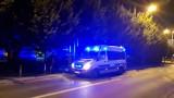"""Poznań: Akcja policji """"Nielat"""" na Starym Rynku. Efekt to to 52 mandaty"""